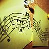 rensreality101: (sheet music)