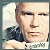 rensreality101: (cranky jack)