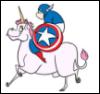 valtyr: (unicorn)