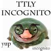 volta_arovet: (Incognito)