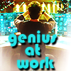 svgurl: (avengers: tony genius at work)