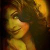 svgurl: (bollywood: aishwarya smile)