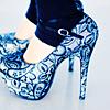 svgurl: (misc: shoes)