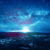 svgurl: (misc: ocean and night sky)