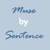 musemods: (musebysentence)