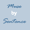 musebysentence: (MuseBySentence)