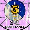 arandilme: (Resistance)