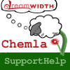 chemicallace: (Spring Support)