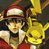 solarcat: (Pokemon--Red kicks your ass!)