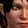 ladytactful: (the champion (default))