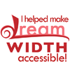 """dw_accessibility: Red text """"I Helped Make Dreamwidth Accessible"""" (I Helped Make Dreamwidth Accessible)"""