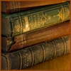 jean_darchivist: (Books) (Default)