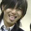 ainosuke: (ainosuke-tongue)