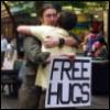 dont_panic42: (free hugs)