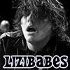lizibabes: (Gerard one)