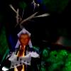 seeker_of_darkness: (guardian)
