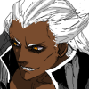 seeker_of_darkness: (fury)