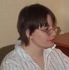 samantha_vimes: Me at a computer (Nonglamorous)
