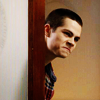 aethel: (stiles door [by circa77])
