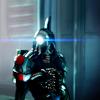 space_paranoids: (Legion)