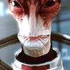 space_paranoids: (Mordin)