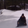 feonixrift: (ATN Snow)