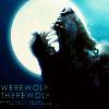 selenak: (Werewolf by khall_stuff)