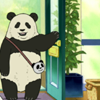 bamboozler: (Hi guys. I'm still cute btw.)