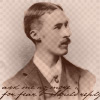 epershand: Photo of AE Housman (Housman)