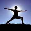merchimerch: (yoga, warrior2)