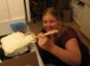 merchimerch: (cake, baking)
