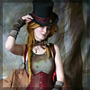 jill_the_ripper: (Steampunk)