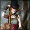 jill_the_ripper: (Steampunk)