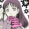 sasurai: (Eri // Winter)