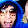 sasurai: (Epik High // Tablo // OMG)