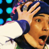sasurai: (Arashi // Jun // Yabai!)