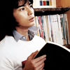 sasurai: (Arashi // Jun // Reading)