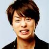 sasurai: (Arashi // Sho // Rage)