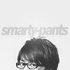 sasurai: (Arashi // Sho // Smarty Pants)