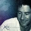 em_kellesvig: Flanigan shy smile (JFShySmile)