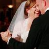 finnsmom: (With Burt (Wedding))