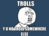 aviv_b_artwork: (troll1)