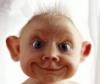 aviv_b_artwork: (troll baby)