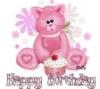 aviv_b_artwork: (happy birthday kitty)