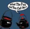 aviv_b_artwork: (pot kettle)