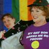 gaypridemom: (Proud)