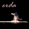 erda: (Default)
