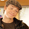 honestlyslutty: (Smile (Hat))