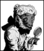 the_new_scriblerus_club: (Martinus)