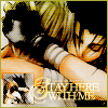rikugou: ([FF7] Stay here [mine])